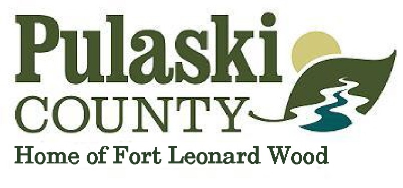 Pulaski County Resource Guide